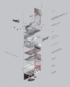 Think Public Space Competition Results Architecture Mapping, Architecture Panel, Architecture Visualization, Architecture Graphics, Architecture Drawings, Architecture Portfolio, Architecture Diagrams, Site Analysis Architecture, Space Architecture