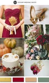 Image result for burgundy sage green and gold wedding colors