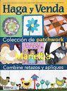 haga y venda 6-36 - MONICA FANNY DI ROMA - Picasa Web Albums