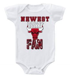 Great Gifts, Shirts, Baby Clothes, Mouse pads, Cartoon, Disney, Sports, and More! Fast Shipping! Funny Humor Baby Onesie Bodysuit, Sizes are New Born, 6M, 12M, 18M, and 24M If you would like to have t