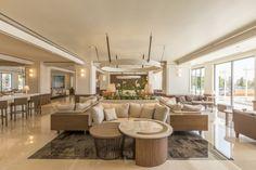 Voyage Hotel by GeoID, Sorgun – Turkey » Retail Design Blog
