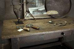 Lucca, selección de objetos antiguos para la decoración y personalización de nuestros hogares, oficinas, casas de campo.. http://luccabarcelona.com/es/11-objetos-de-decoracion