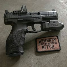 Our CFOs VP9 done by @parkermountainmachine.pmm From @forgedmedia ride or die #alexandryandesign Alexandryandesign.com