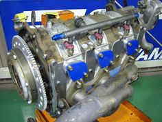 20B Jdm Engines, Rx7, Bays, Long Live, Rotary, Motor Car, Mazda, Inventions, Chevy