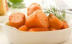 Epicure's Maple Bacon -baked Sweet Potatoes http://www.saralynnhouk.myepicure.com/en-ca/recipe.aspx?p=http://recipe2.epicureselections.com/en/recipes/