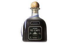 Patrón calls time on XO Cafe - The Spirits Business