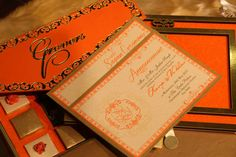 Permalink to Wedding Cards Design Delhi
