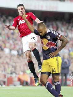 Thierry #henrying . #arsenal #thisisgunner