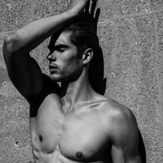 Rene Grincourt by Rick Day