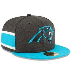 Carolina Panthers Apparel 81df30117