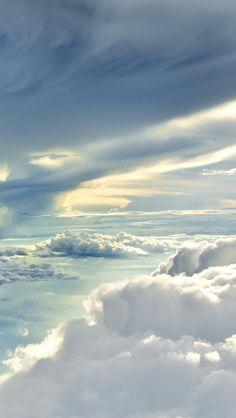 clouds 640 x 1136 Wallpapers disponible para su descarga gratuita.