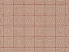 Robert Allen Plush Keys Upholstery Fabric in Zest Upholstery Fabric For Chairs, Upholstery Repair, Upholstery Tacks, Upholstery Cleaner, Furniture Upholstery, Drapery Fabric, Fabric Decor, Perennials Fabric, Fabric Origami