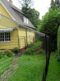 garten katzensicher plexiglas – Google-Suche Deck, Google, Outdoor Decor, Home Decor, Searching, Decoration Home, Room Decor, Decor, Decks