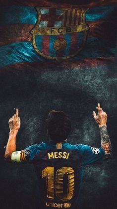 fc barcelona logo black and white Barcelona Team, Barcelona Camp Nou, Barcelona Champions League, Barcelona Shirt, Lionel Messi Barcelona, Barcelona Tattoo, Cr7 Messi, Flag Football