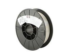 Cheap Harris 00308E5 308 Welding Wire Stainless Steel Spool 0.030 x 10 lb. deals week