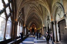 abadía de westminster tumbas - Buscar con Google