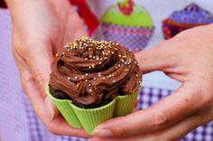 Zorras Da-guckst-du Cupcakes ©kochtopf.twoday.net/