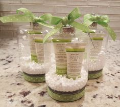 589 best Mary Kay - Gift & Wrapping Ideas images on . Mary Kay Party, Mary Kay Ash, Mary Mary, Hostess Gifts, Holiday Gifts, Christmas Gifts, Imagenes Mary Kay, Mary Kay Brasil, Selling Mary Kay