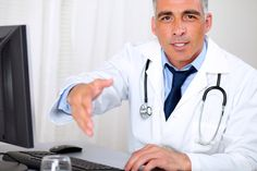 Telehealth Services Provide 24x7 Access to Doctors for $19.95 per month No Co-Pay No Visit Costs