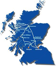 Inverness, Skye and the Highlands See, Visit & Explore: Callander, Rannoch Moor, Glen Coe, Fort William, The Great Glen, Loch Ness, Inverness, Glen Shiel, Eilean Donan Castle, Isle of Skye, Cuillin Hills, Portree, Glen Carron, Achnasheen, The Black Isle, Lochcarron, Bealach nam Bo Pass, Applecross, Loch Torridon, Beinn Eighe Nature, Beauly, Cromarty, Dolphin spotting, Spey Valley and Scenic Perthshire 4 DAY TOUR FROM £405