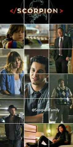 Go Scorpion!! Series Movies, Movies And Tv Shows, Scorpion Tv Series, Netflix, Casting Pics, Disney Channel Shows, Great Tv Shows, Hot Actors, Best Tv