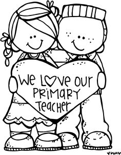 Love+Primary+teacher+MHLDSF+%28c%29+Melonheadz+Illustrating+LLC+2016+bw.png (1253×1600)