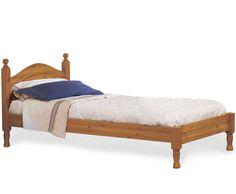 Letto Singolo Rustico : Divano letto singolo imperia centro divano letto futon divan