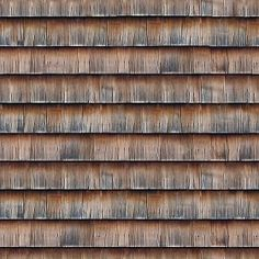 Textures   -   ARCHITECTURE   -   ROOFINGS   -   Shingles wood  - Wood shingle roof texture seamless 03780 (seamless)