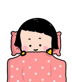 The perfect MobileGirl GoodNight Sleeping Animated GIF for your conversation. Discover and Share the best GIFs on Tenor.