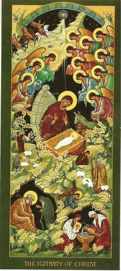 nativity.jpeg (714×1600)
