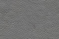 Seamless Grey Leather Texture (Maps) | Texturise Free Seamless Textures With Maps