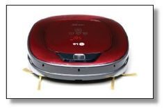 As of the moment, LG HomBot 3.0 Robotic Vacuum is one of the newest versions of vacuum produced with the highest quality to ensure usage sat...