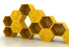 beehive furntiure - Bing Images