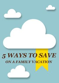 1000 images about budget travel vaca deals on pinterest for Best couples vacations on a budget