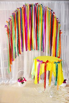 Студия декора ОРИТЕРА, декор мероприятий - свадьба, день рождения, фотосессия, корпоратив, утренник и многое другое!