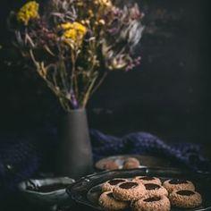 Zzvorov suienky s okoldou Suienky uren pre milovnkov vianonho korenia Around The Worlds, Geek Stuff, Photo And Video, Plants, Instagram, Geek Things, Plant, Planets