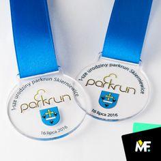 Medale - socialhub.pl