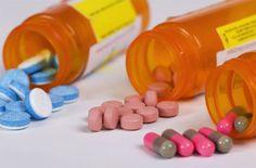 Nuevos medicamentos para la diabetes vinculados directamente a otras enfermedades prueban ser de gran ayuda