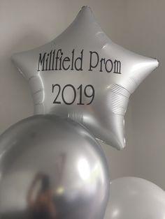 Celebration Balloons, Balloon Decorations, Balloon Centerpieces