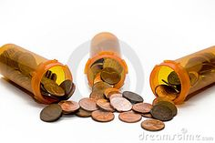 Pennies Rx - Download From Over 26 Million High Quality Stock Photos, Images, Vectors. Sign up for FREE today. Image: 6673457