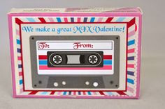 A-Manda Creation: Valentine's Day Printables and a Sneak Peek at a New Collection!