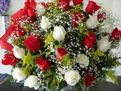 foto de buque flores vermelha - Resultados da busca Baixaki Yahoo Search