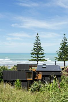 Gallery - offSET Shed House / Irving Smith Jack Architects - 7