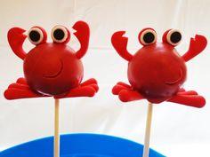Cake Pop Creatures Quiz - By juliemarie415