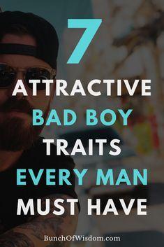 Self Development, Personal Development, Dating Tips For Men, Self Improvement Tips, Best Relationship, Bad Boys, Self Love, Attraction, Crowd
