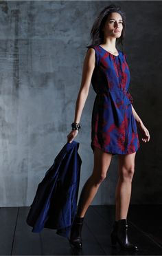 #outono #inverno #look #dress
