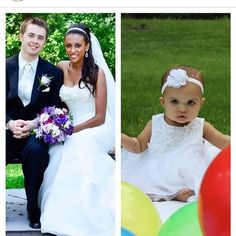 #swirl #swirlers #swirling #swirlon #swirlkids #inlove #interracialcouple #interracialkids #mixedkids #married #husband #wife #couple #johnlegend #chrissyteige John Legend, Swirl Dating, Girls Dresses, Flower Girl Dresses, Interracial Couples, Husband Wife, White Man, Wedding Dresses, Fashion