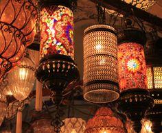 givemeaburger: Arabian Night