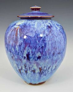 Gifted Pottery