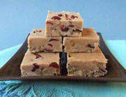 http://candy.about.com/od/sugarfudgerecipes/r/cranberry_fudge.htm